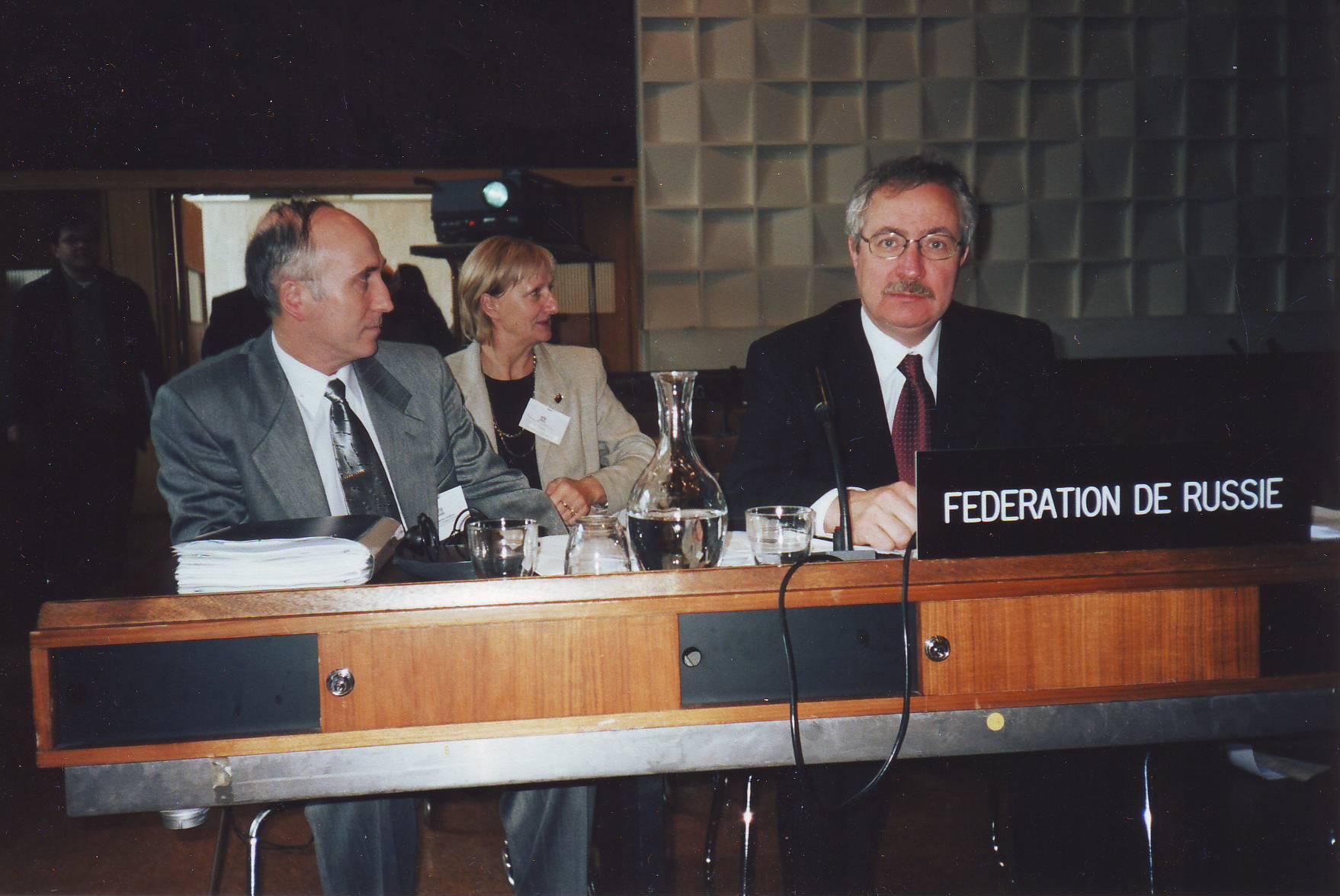 презентации по россии 1992 2000 гг