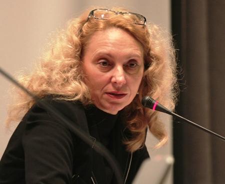 Казаченкова