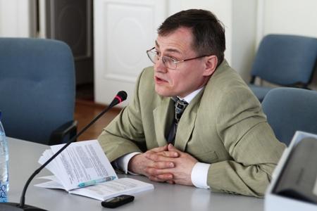 А. Г. Еманов