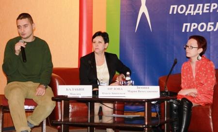 Национальная программа поддержки и развития чтения