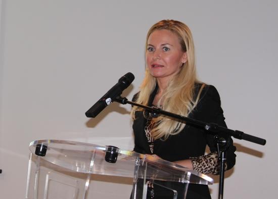 Е. В. Котова